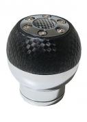 Koule řadicí páky (AM-7160)
