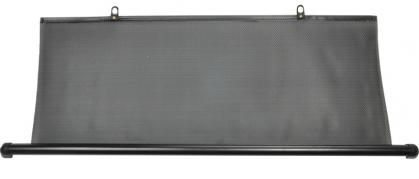 Slnečná clona zadná (AM-5578)