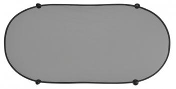 Slnečná clona zadná (AM-6285)
