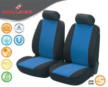 Autopoťah flash 2ks blue basic (AM-12547)