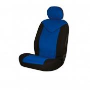 Potah na přední sedačku  (FUND95A)