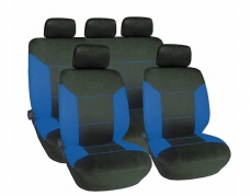 Sada potahů na sedačky  (FUN815A)