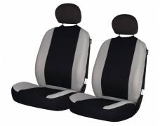 Set potahů na přední sedadla  (FUND92G)