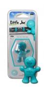 Voňavý panáček Little Joe - Nové auto (JOE4)