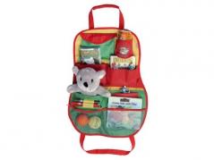 Odkládací taška na sedadlo, dětská (3012369)