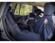 Potah pro psa na sedadla (DOGCOV1)