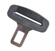 Přezka bezpečnostního pásu STOP ALARM (AM-6611)