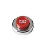 Tlačítko START na nastartování motoru (START10)