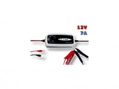 Autonabíječka CTEK MXS 7.0 (7000), 12V, 7A (E5192)