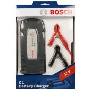 Autonabíječka BOSCH C1 12V (0 189 999 01M)