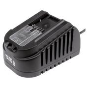 Nabíjačka na AKU batérie 14,4V (YT-82862)
