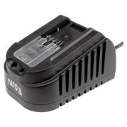 Nabíjačka na AKU batérie 18V (YT-82863)