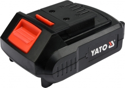 Baterka LI-ION 14,4V (YT-82858)