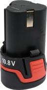 Baterka LI-ION 10,8V (YT-82857)