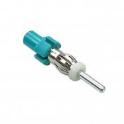 Anténny adaptér Fakra-DIN krátky AA-714 (TSS-AA-714)