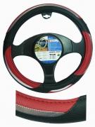 Potah na volant (2505071)