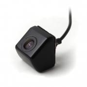 Parkovacia kamera 12V, univerzálna BC UNI-05 (TSS-BC UNI-05)