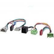 ISO HF adaptér Opel (14-) ISO 549 (TSS-ISO 549)