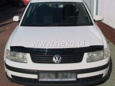 Kryt přední kapoty - VW Passat B5, 1996r.- 2001r. (02100)