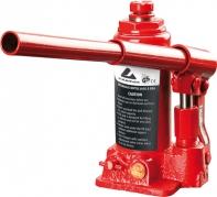 Hydraulický zvedák 5T (AM-7053)