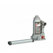 Hydraulický zvedák, 2t (2202002)