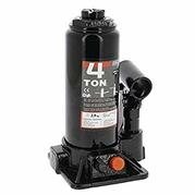 Hydraulický zvedák 4T (2202003)