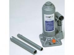 Hydraulický zvedák, 3t (2202003)