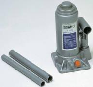 Hydraulický zvedák, 5t (2202004)