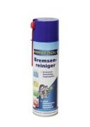 Ravenol Bremsenreiniger - Čistič brzd 500ml (25501)