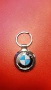 Klíčenka BMW (BMW1)