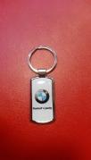 Klíčenka BMW (BMW2)