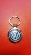 Klíčenka VW (VW1)
