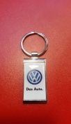 Klíčenka VW (VW2)