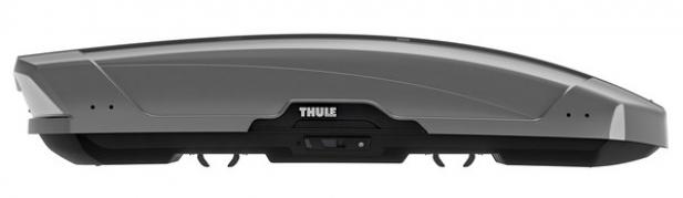 THULE Motion XT XL Titan (AH-5580)