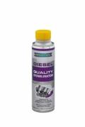 Ravenol Diesel Quality Stabilisator 300ml - Aditív (25901)