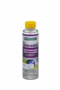 Ravenol Diesel Performance Optimizer Premium 300ml - aditív (25904)