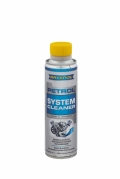 Ravenol Petrol System Cleaner 300ml - čistič palivového systému (25906)