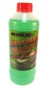 GrandX Antifreeze G11 1L (25911)