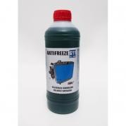 GrandX Antifreeze G11 1L-1 (25911-1)