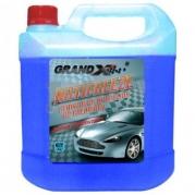 GrandX Antifreeze G11 3L (25914)