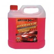 GrandX Antifreeze G12 3L (25910-1)