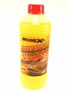 GrandX Antifreeze G10 1L (25916)