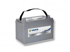 Trakční baterie VARTA AGM Professional 830115060, 12V - 115Ah, LAD115 (830115060)