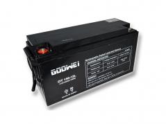 Trakční baterie Goowei AGM OTL150-12, 150Ah, 12V (E4782)