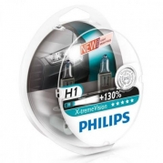 Philips X-tremeVision H1 12V Box 2ks (PHLXVH1)