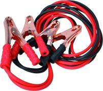 Startovací kabel 600A 6M (AM-3108)