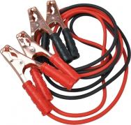 Startovací kabel 300A 2,5M (AM-3122)