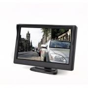 Monitor do auta TFT M05 (TSS-TFT M05)