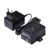 Ultrazvukový odpudzovač, 230V, IP65  M234 (TSS-M234)