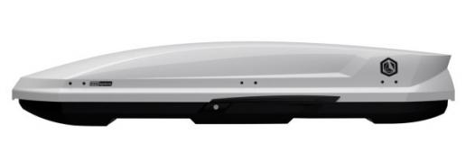 Northline EVOspace Biela (AH-7024)